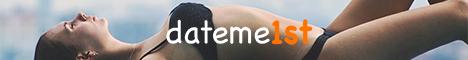 datem1st logo