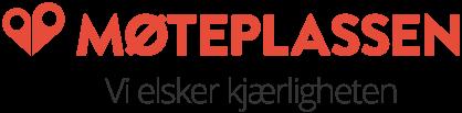 møteplassen logo